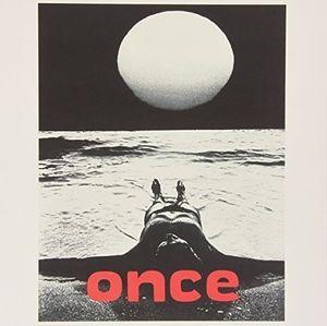 Once (Original Soundtrack)