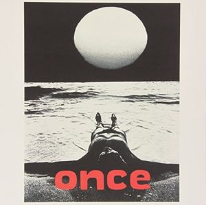 Once (Original Soundtrack)