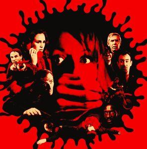 Cannibal Apocalypse (Original Soundtrack)