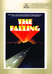 The Falling , Dennis Christopher