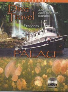 Palau - Rebublic of Palau