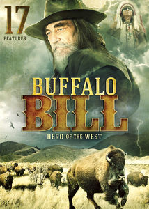 Buffalo Bill Collection