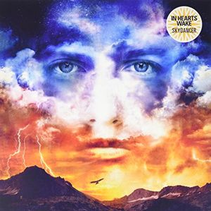 Skydancer (Clear Yellow Vinyl) [Import] , In Hearts Wake