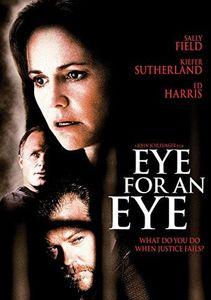 Eye for an Eye , Sally Field