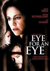Eye for an Eye , Sally Field