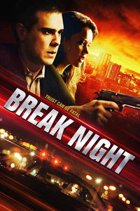 Break Night