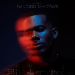 Dancing Shadows , Mario