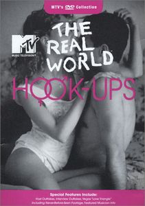 The Real World: Hook-Ups