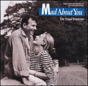 Mad About You (Original Soundtrack)