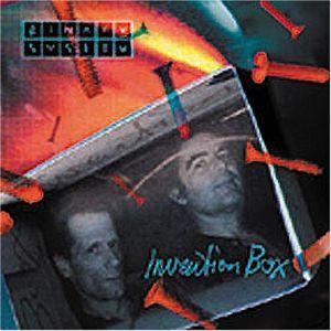 Invention Box