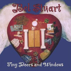 Tiny Doors & Windows