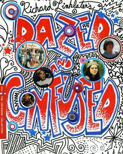 Dazed and Confused (Criterion Collection)