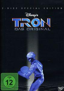 Tron [Import]