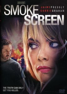 Smokescreen (2010)