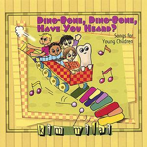 Dino-Bone Dino-Bone Have You Heard?