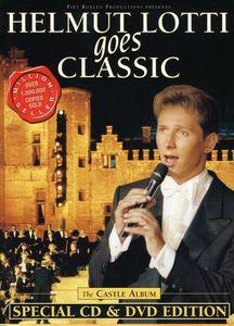 Goes Classic (Castle Album) [Import]