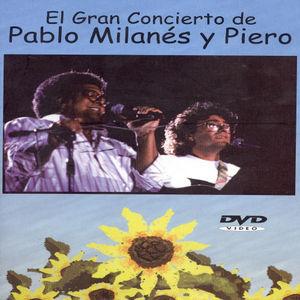 El Gran Concierto De Piero and Pablo