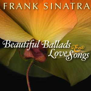 Beautiful Ballads and Love Songs