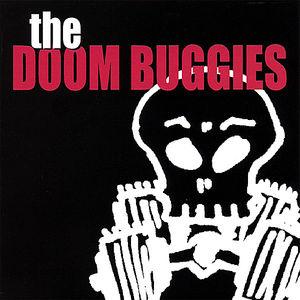 Doom Buggies