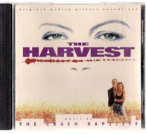 Harvest (Original Soundtrack) [Import]