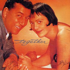 Together [Import] , Georgie Fame