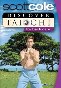 Discover Tai Chi for Back Care Gentle Workout