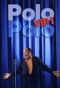 Polo Polo Vip 1