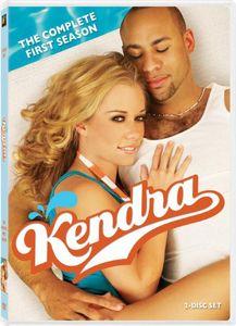 Kendra: Season 1