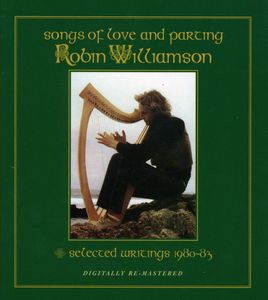 Songs of Love and Parting /  Selected Writings [Import]