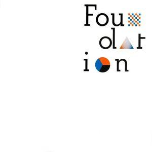 Foundation [Import]