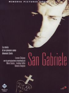 San Gabriele [Import]