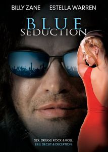 Blue Seduction , Billy Zane