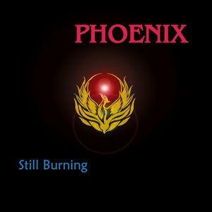 Still Burning