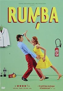 Rumba (Edition Reguliere) (Location Seulement) [Import]
