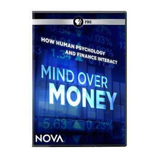 Nova: Mind Over Money