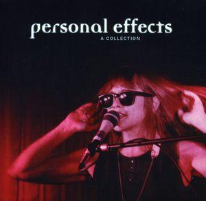 Personal Effectsa Collection