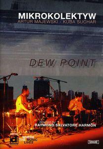 Dew Point