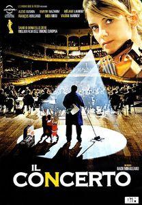Il Concerto [Import]