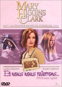 Mary Higgins Clark: Et Nous Nous R [Import]