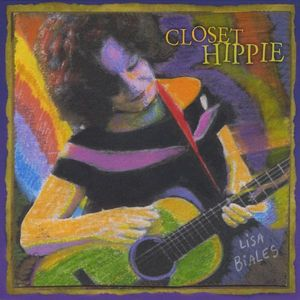 Closet Hippie