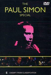Paul Simon Special [Import]