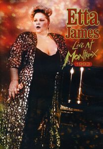 Live at Montreux 1978-1993
