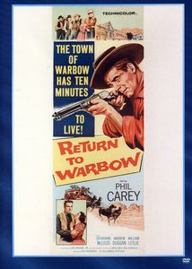 Return to Warbow