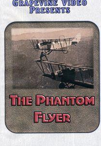 Phantom Flyer