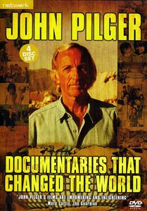 Documentaries That Changed the World (2006) [Import]