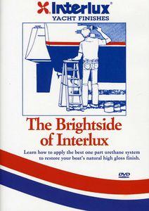 The Brightside of Interlux