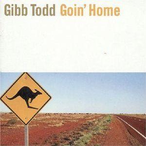 Goin' Home , Gibb Todd