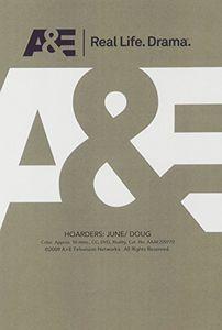Hoarders: June /  Doug