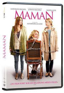 Maman [Import]