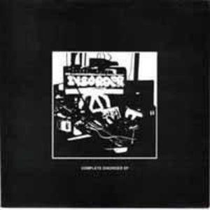 Demo 1980 & Live 1982 [Import]
